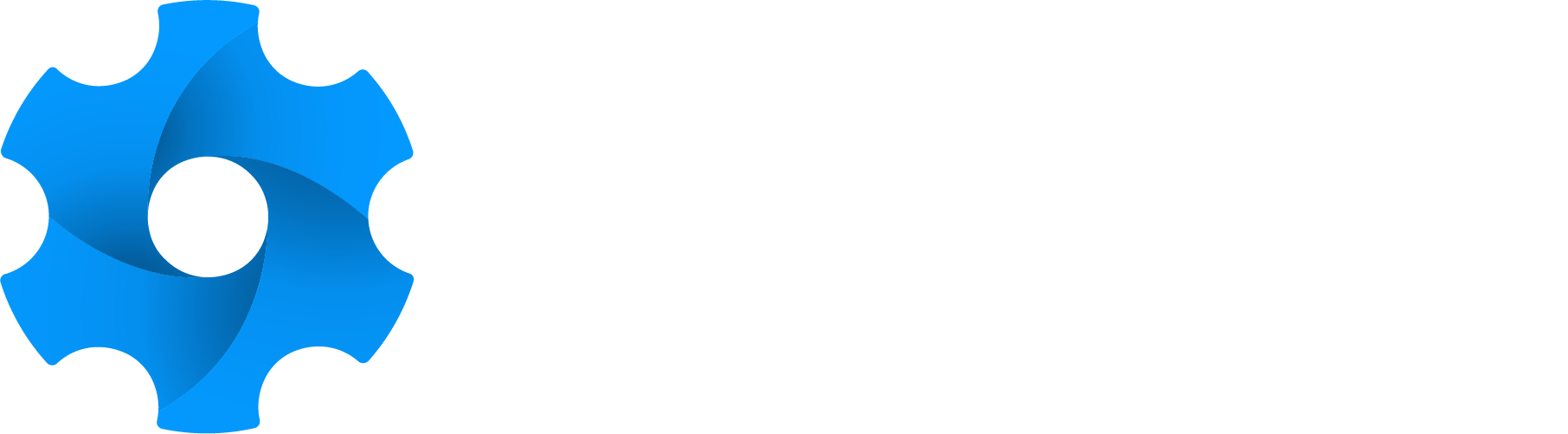 SysGears Career